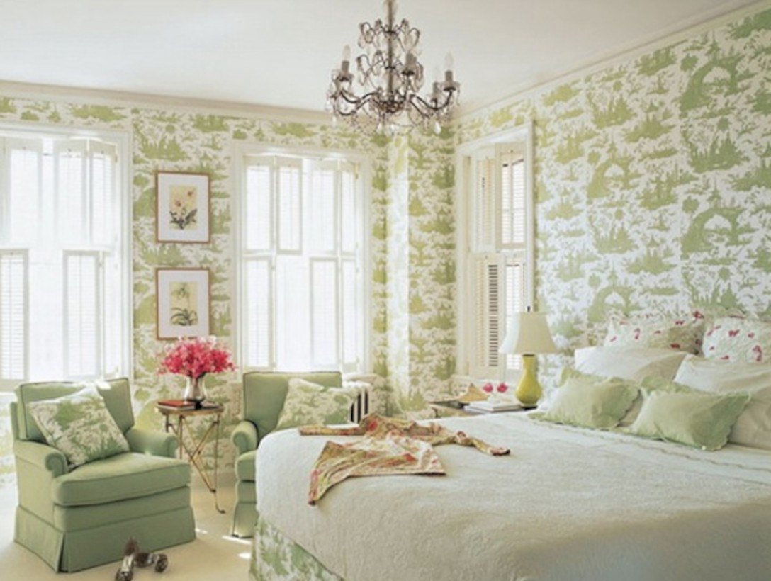 Romantic bedroom ideas for couples 40