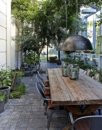 Simple patio decor ideas on a budget (20)