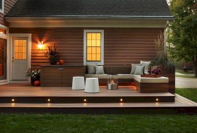 Simple patio decor ideas on a budget (22)