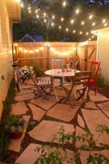 Simple patio decor ideas on a budget (41)