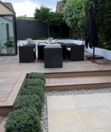 Simple patio decor ideas on a budget (5)