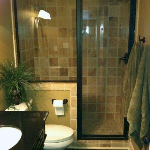 52 Small Bathroom Ideas on a Budget