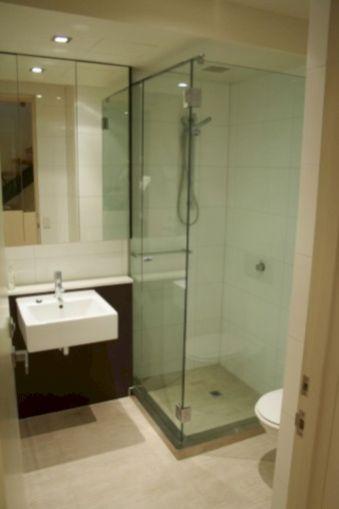 Small bathroom ideas on a budget (39)