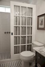 Small bathroom ideas on a budget (48)