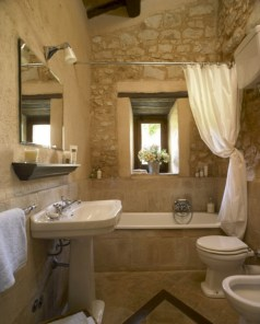 Small country bathroom designs ideas (19)