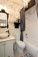 Small country bathroom designs ideas (2)