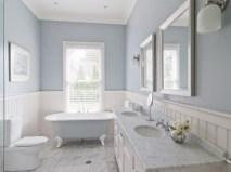 Small country bathroom designs ideas (36)