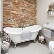 Small country bathroom designs ideas (37)