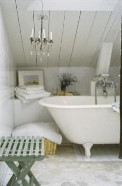 Small country bathroom designs ideas (38)