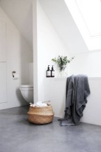 Small country bathroom designs ideas (39)