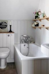 Small country bathroom designs ideas (4)
