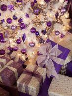 Stylish christmas decoration ideas using sleigh 14 14
