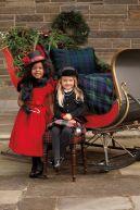 Stylish christmas decoration ideas using sleigh 22 22