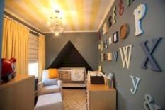 Unisex modern kids bedroom designs ideas 04