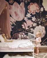 Unisex modern kids bedroom designs ideas 52