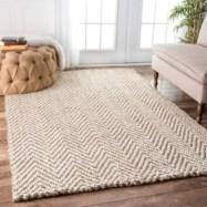 Vintage swedish rag rugs tables ideas 19