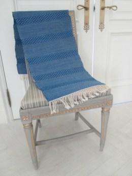 Vintage swedish rag rugs tables ideas 26