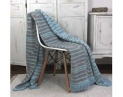 Vintage swedish rag rugs tables ideas 29