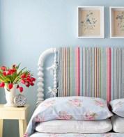 Vintage swedish rag rugs tables ideas 43