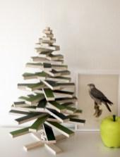 Unique christmas tree decoration ideas for your alternatives 16