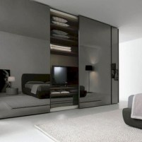 Awesome interior sliding doors design ideas for every home 01