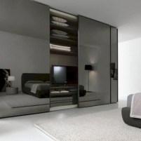 Awesome interior sliding doors design ideas for every home 01