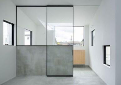 Awesome interior sliding doors design ideas for every home 09