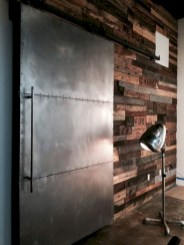 Awesome interior sliding doors design ideas for every home 12