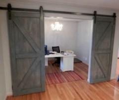 Awesome interior sliding doors design ideas for every home 17