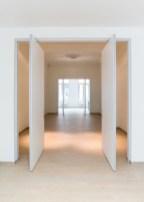 Awesome interior sliding doors design ideas for every home 19