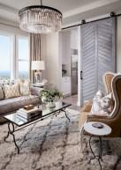 Awesome interior sliding doors design ideas for every home 27