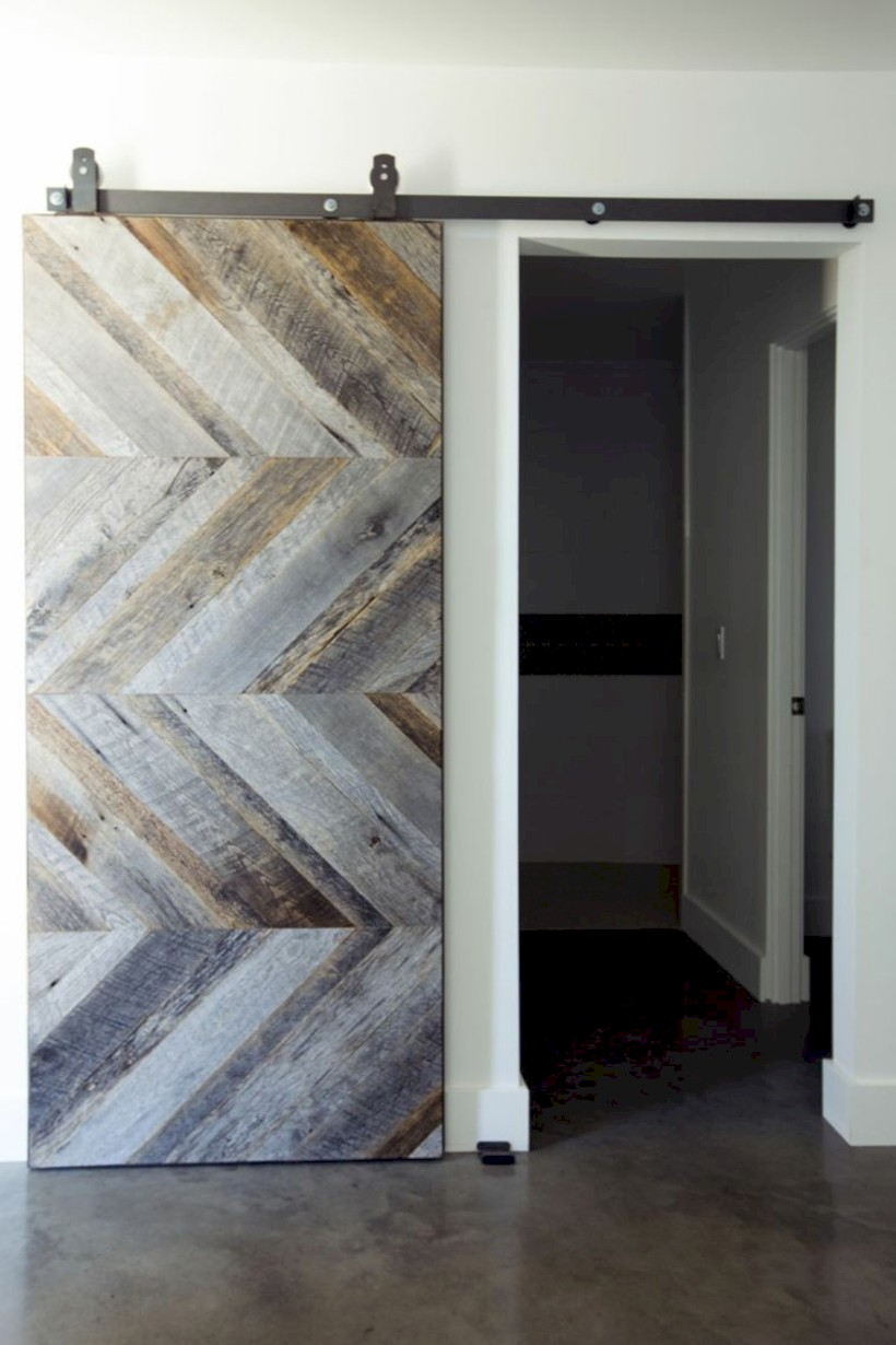 Awesome interior sliding doors design ideas for every home 28 & 45 Awesome Interior Sliding Doors Design Ideas for Every Home ... pezcame.com
