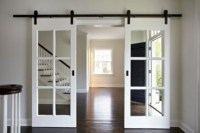 45 Awesome Interior Sliding Doors Design Ideas for Every