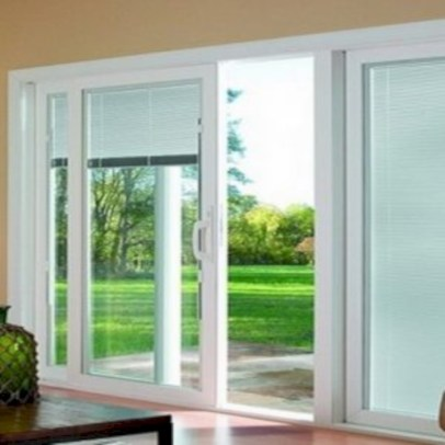 45 Awesome Interior Sliding Doors Design Ideas for Every Home ...
