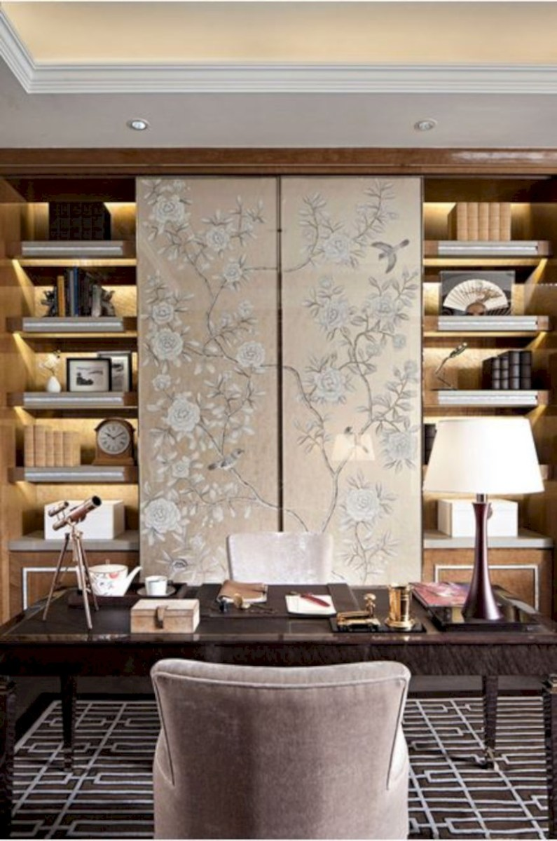 Awesome interior sliding doors design ideas for every home 42
