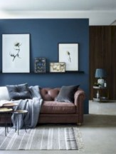Awesome large wall art inspiration ideas for your living rooms 08