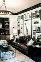 Awesome large wall art inspiration ideas for your living rooms 18