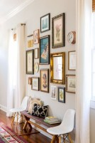 Awesome large wall art inspiration ideas for your living rooms 29