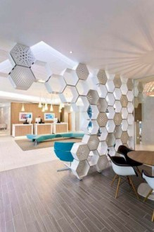 Brilliant room dividers partitions ideas you should try 01