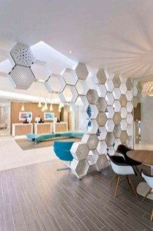 brilliant room design. Brilliant room dividers partitions ideas you should try 01 50 Room Dividers Partitions Ideas You Should Try  Round