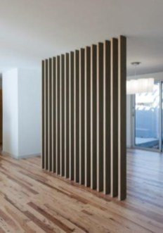Brilliant room dividers partitions ideas you should try 11