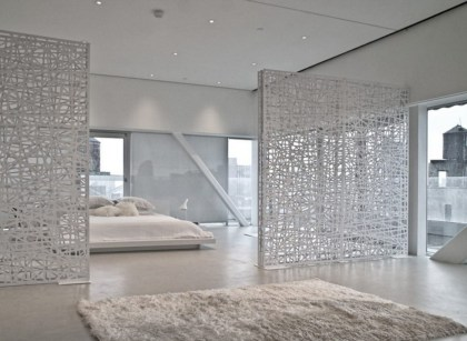 brilliant room design. Brilliant room dividers partitions ideas you should try 12 50 Room Dividers Partitions Ideas You Should Try  Round