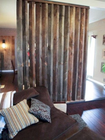 brilliant room design. Brilliant room dividers partitions ideas you should try 22 50 Room Dividers Partitions Ideas You Should Try  Round