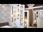 Brilliant room dividers partitions ideas you should try 30