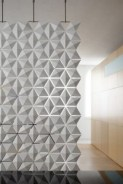 Brilliant room dividers partitions ideas you should try 41