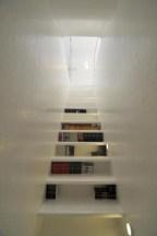 Cool space saving staircase designs ideas 39