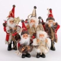 Inspiring christmas decoration ideas suitable for geek 07
