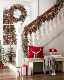 Inspiring christmas decoration ideas suitable for geek 19