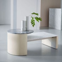 Modern and creative coffee tables design ideas 37