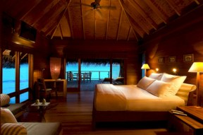 Romantic bedroom lighting ideas you will totally love 02
